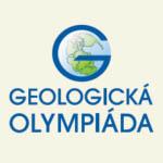 logo-geologicka-olympiada