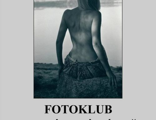 Fotoklub Mariánské Lázně