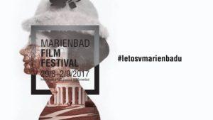 marienbadfilmfestival