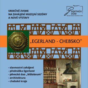 Plakát A3 EGERLAND web