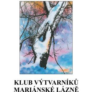 Plakát KVML 2018 web