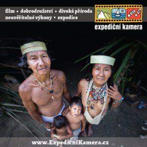 Plakát exp kamera 2018 web