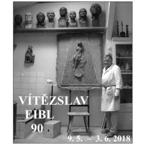 Plakát A3 - Eibl web