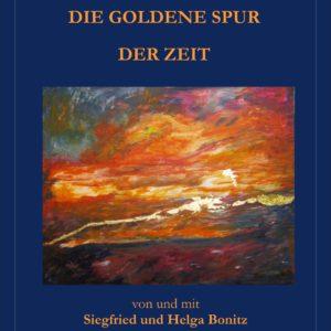 Goethe A3 web