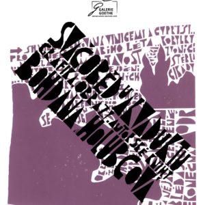 Plakát Holubcová web