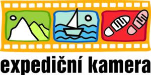 EK - logo nova verze