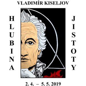 Plakát A3-Kiseljov 2019 web