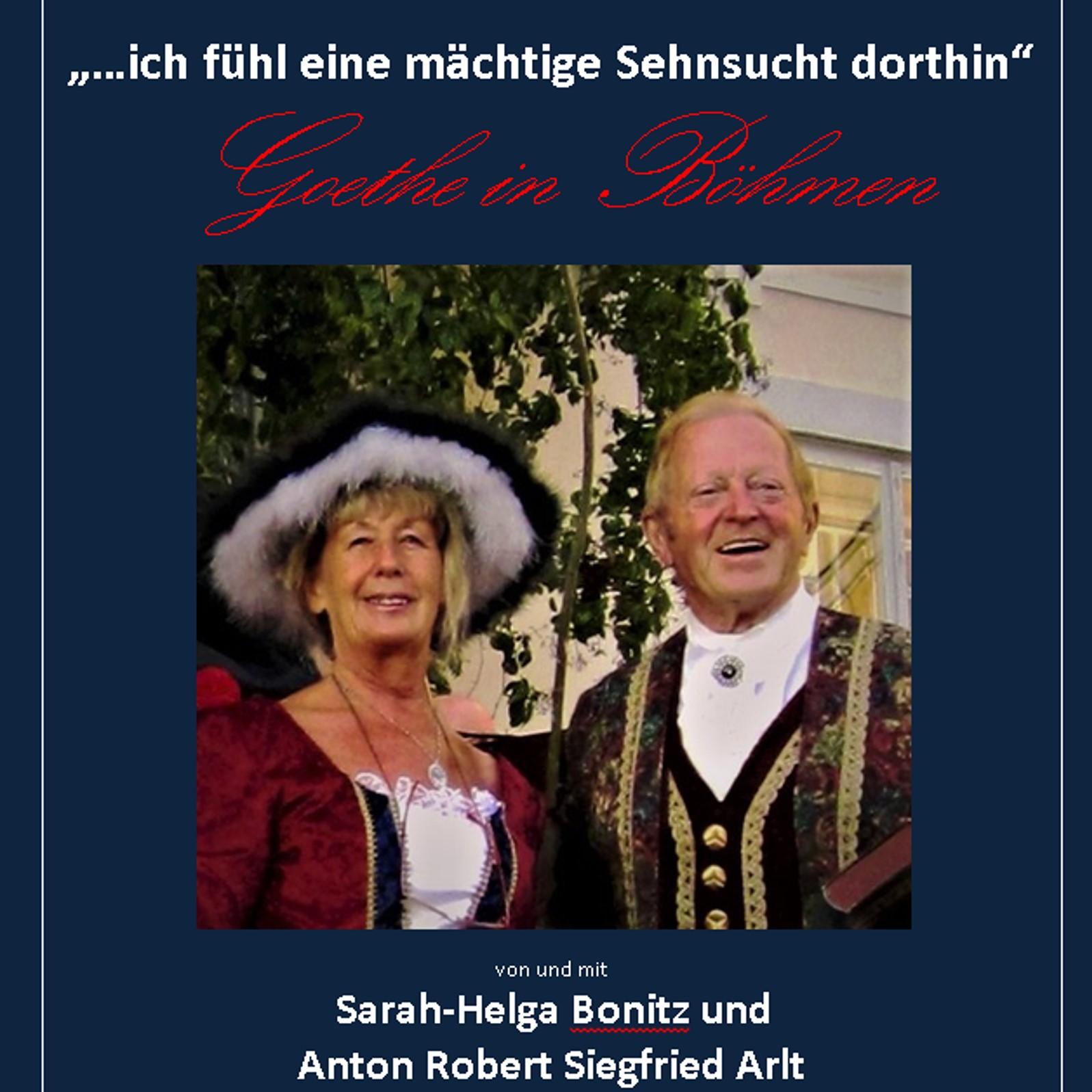 Goethe - 23 web