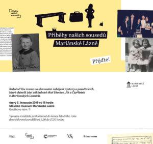 pozvanka_marianky_elektronicka