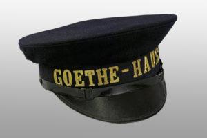 cepice-pruvodce-v-goethe-hausu-833