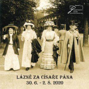 Lazne_za_cp